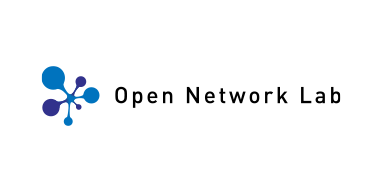 Open Network Lab